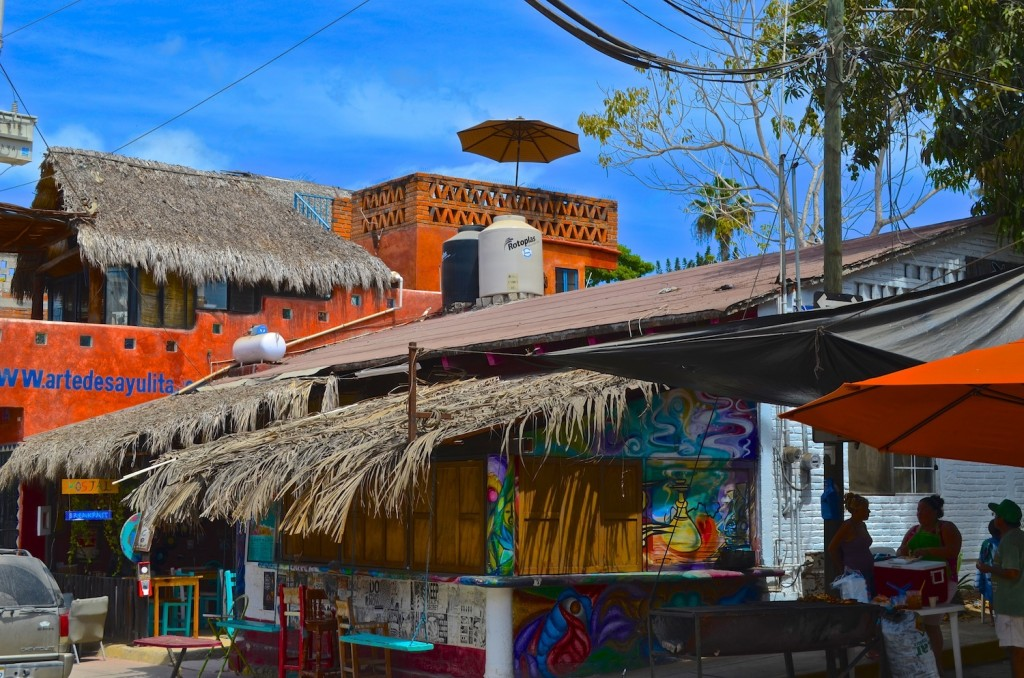Sayulita_colors