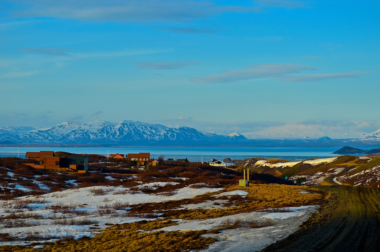 View_Iceland