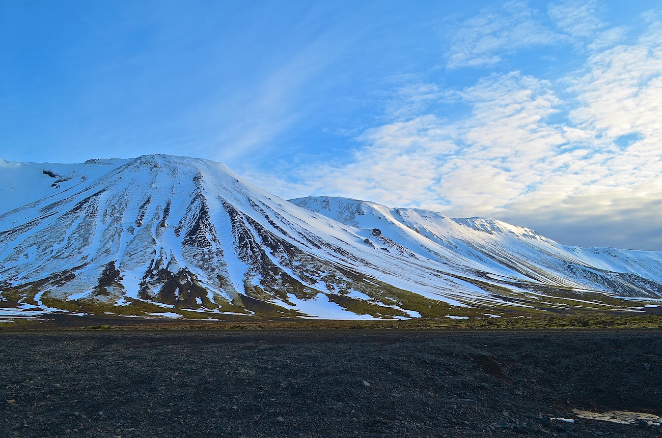 Mountains_Iceland_