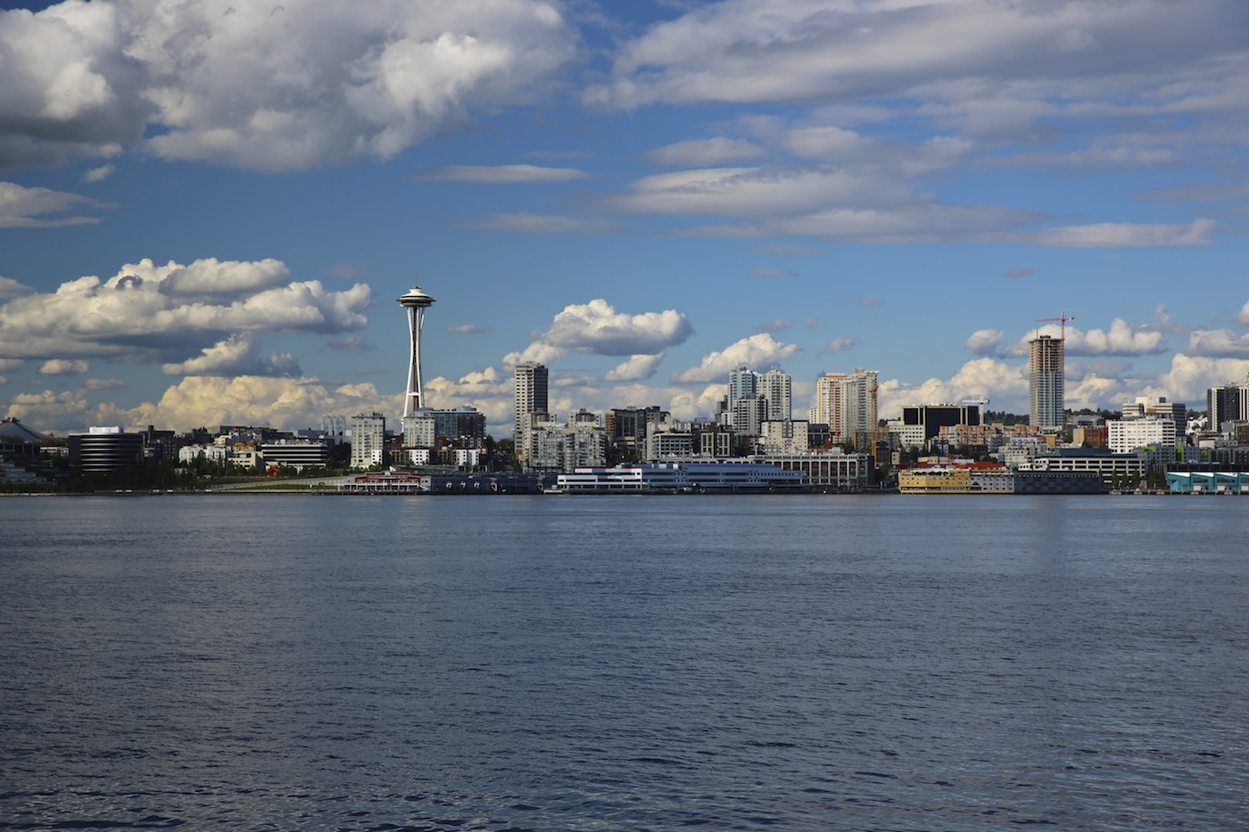 Seattle_from_ferry