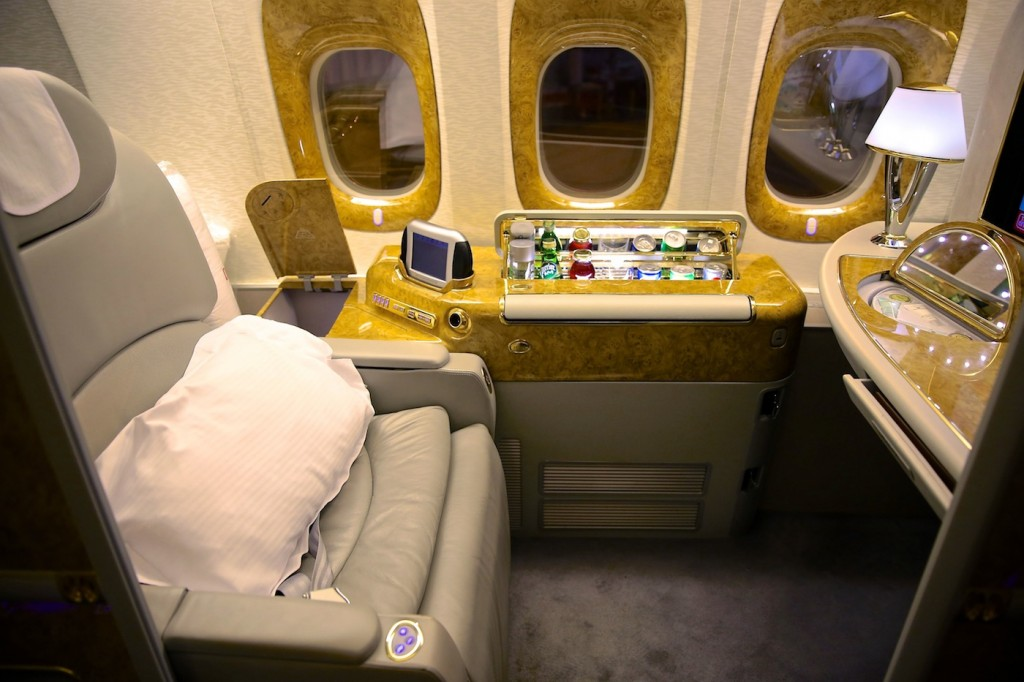 Emirates_FirstClass