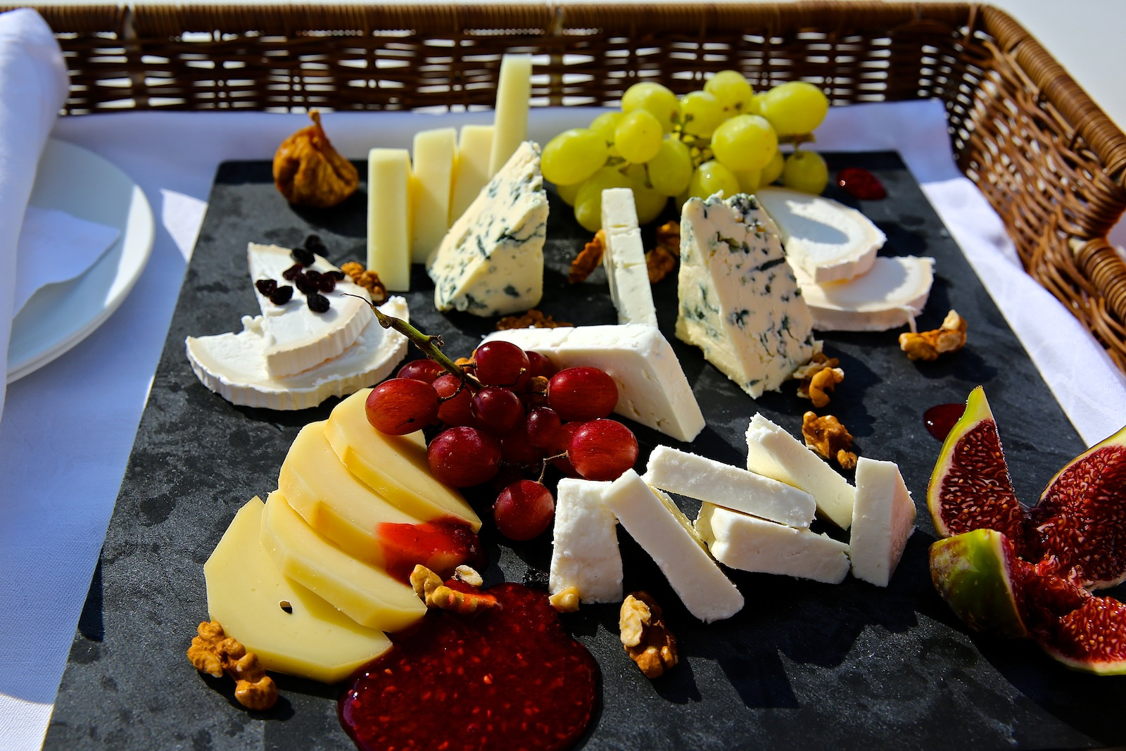 Cheese_NikkiBeach