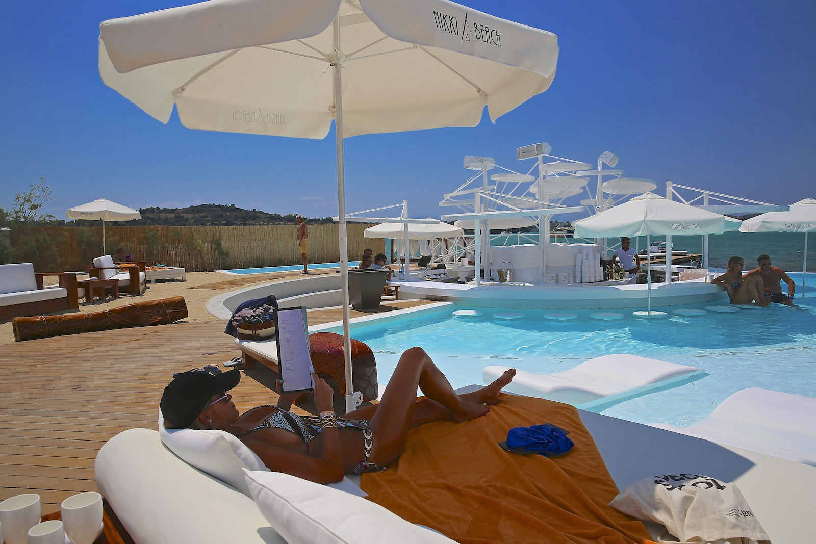 Porto_Heli_Beach_Club