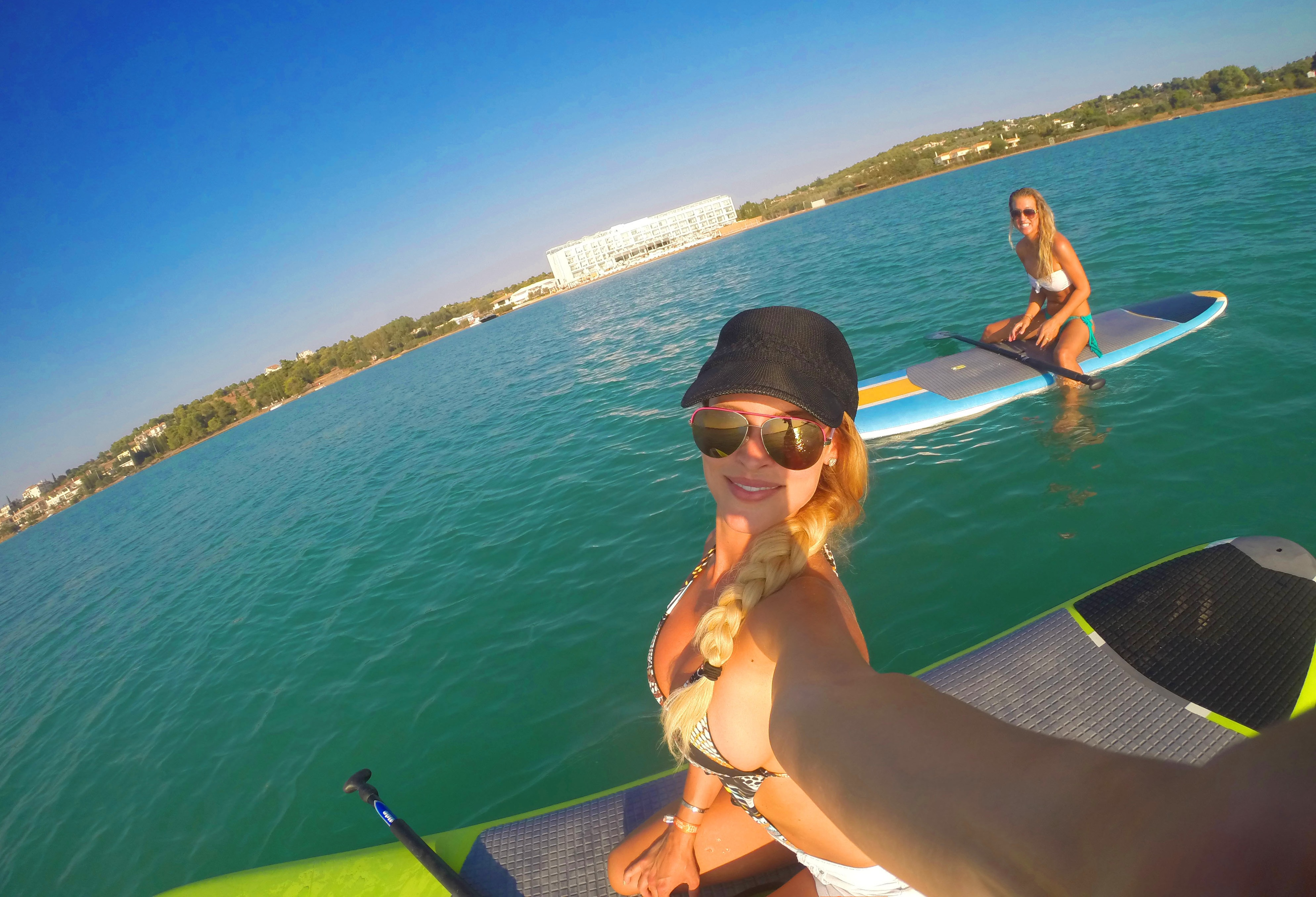 Paddle_Board_Greece