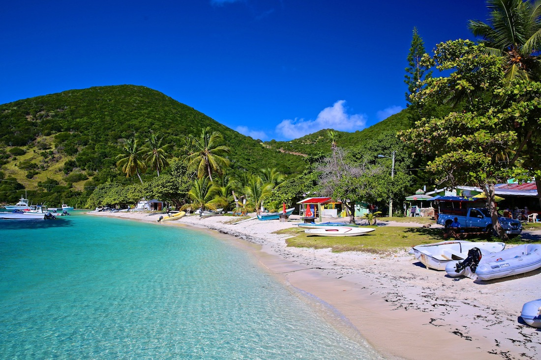 Great_Harbor_BVI