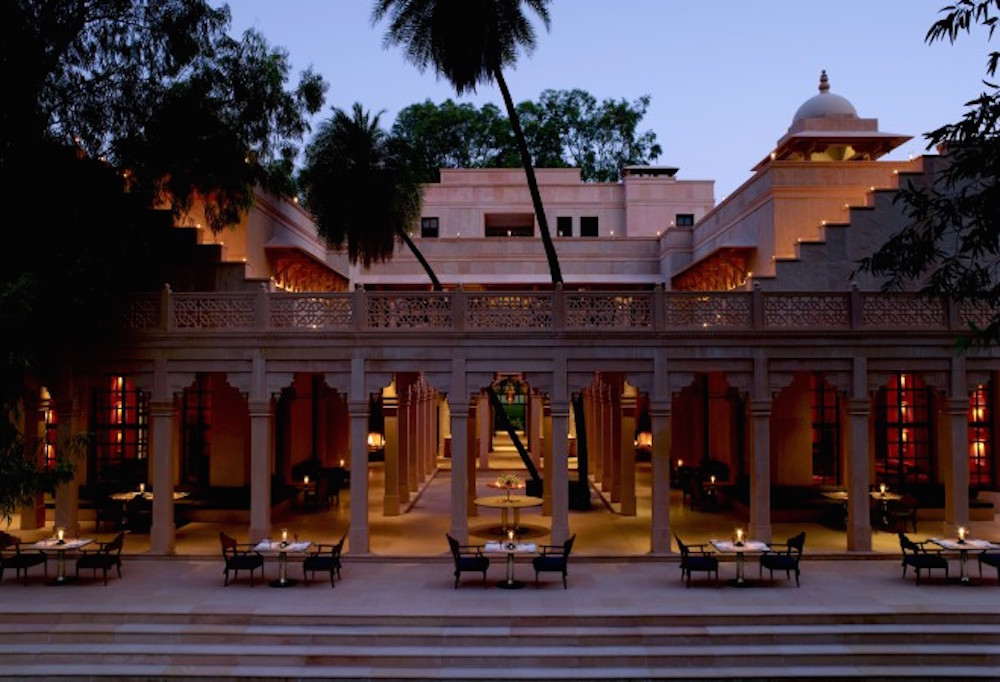 225581-terrace-dining-amanbagh-jaipur-india