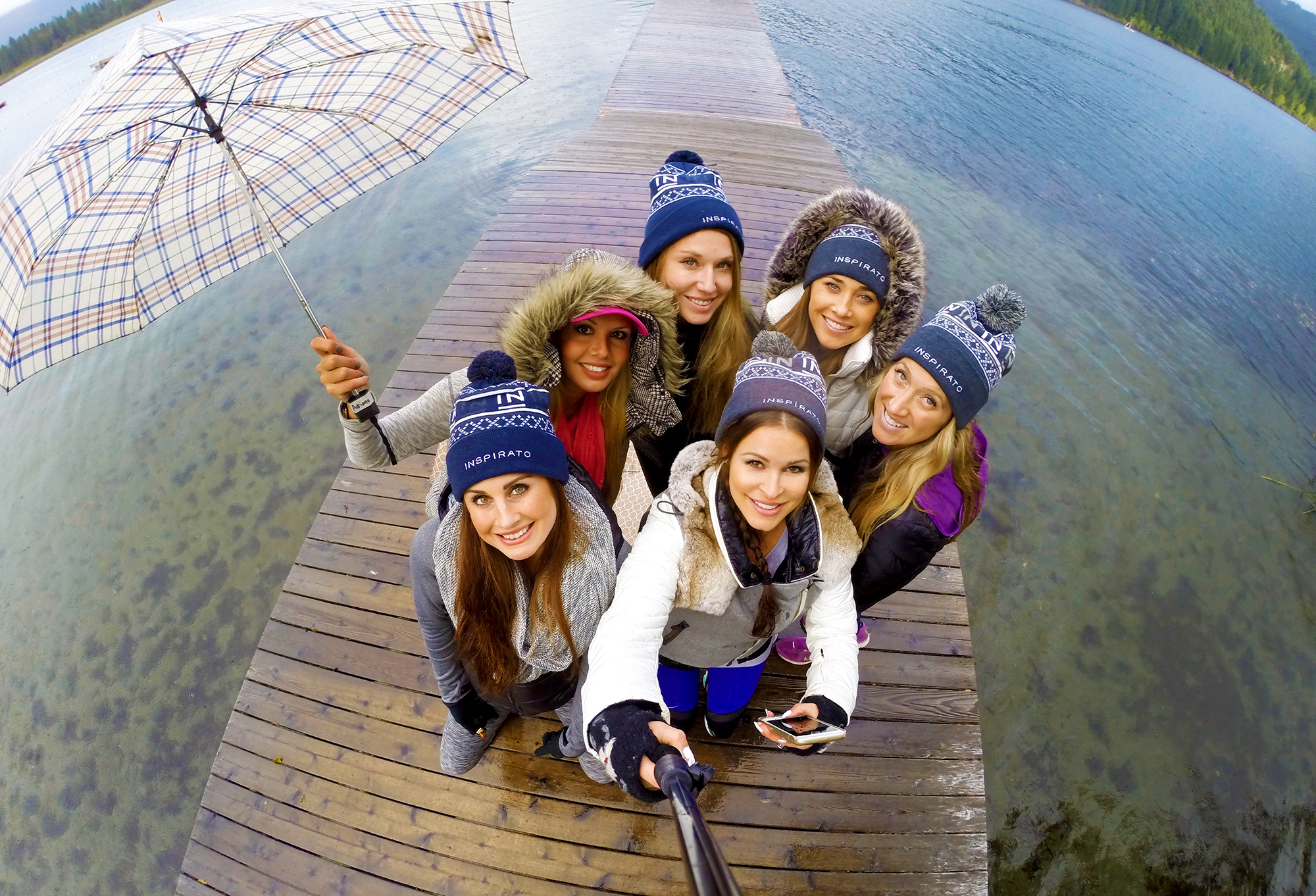 7 Bachelor & Bachelorette Party Trip Ideas for Adventurers