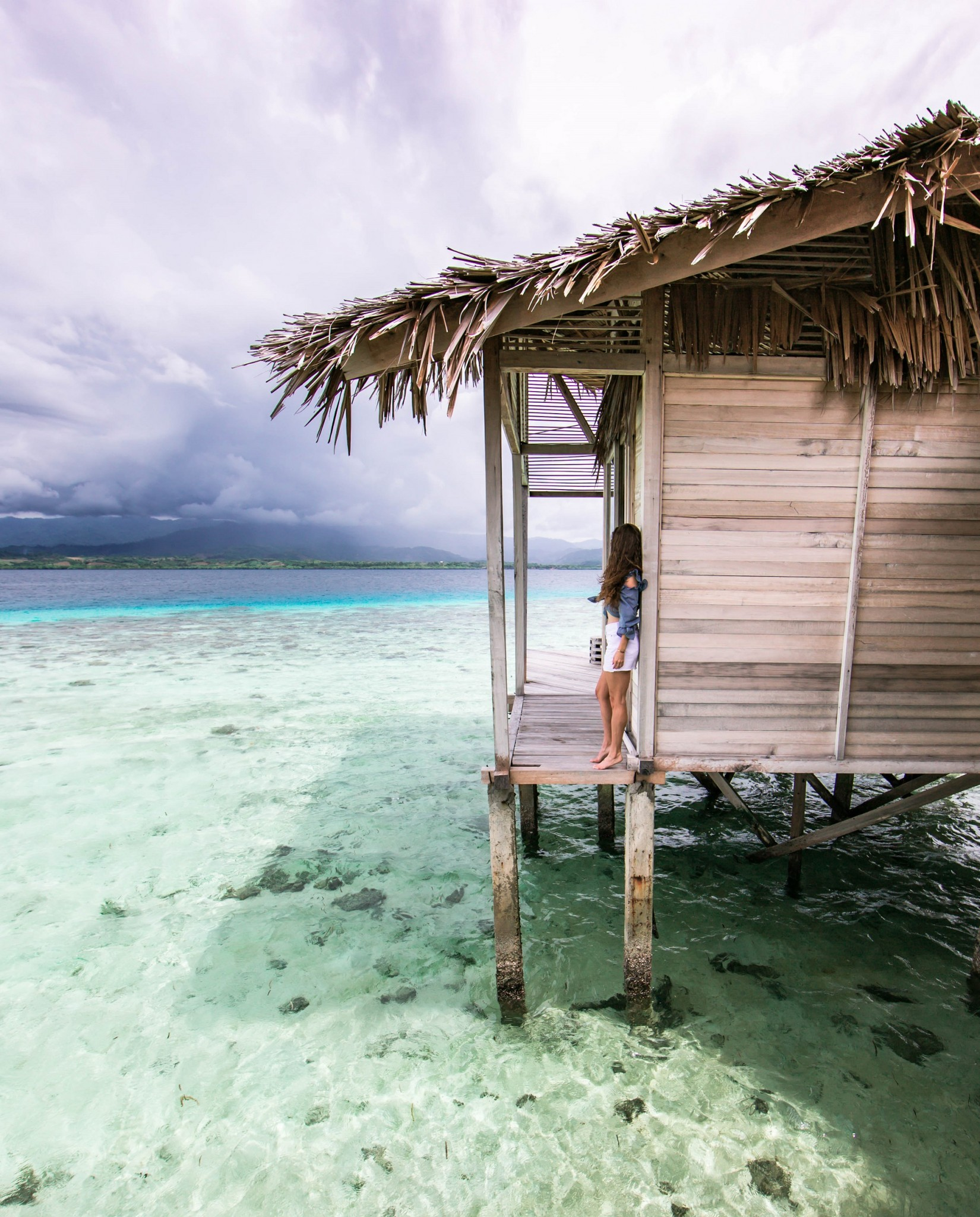 Island Resort: 10 Private Island Resorts To Vacation Like A Star